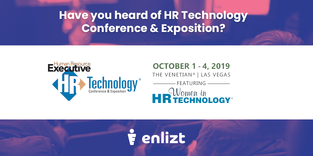 HR_Technology_Conference