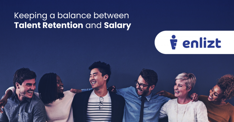 balance_retention_salary